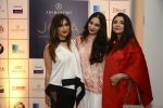 Lucky Morani at Joya exhibition announcement in Mumbai on 8th Aug 2016 (78)_57a8c619bf853.JPG