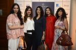 Lucky Morani at Joya exhibition announcement in Mumbai on 8th Aug 2016