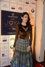 Mandana Karimi at Joya exhibition announcement in Mumbai on 8th Aug 2016 (43)_57a8c62d1dfc0.JPG