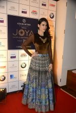 Mandana Karimi at Joya exhibition announcement in Mumbai on 8th Aug 2016 (47)_57a8c63069e32.JPG