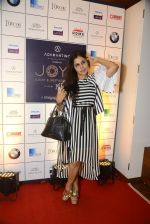 Nisha Jamwal at Joya exhibition announcement in Mumbai on 8th Aug 2016 (101)_57a8c641a5d88.JPG