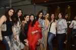 Nisha Jamwal at Joya exhibition announcement in Mumbai on 8th Aug 2016 (131)_57a8c64399637.JPG