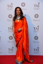 Shobhaa De  at  the launch of Tajness at The Taj Mahal Palace, Mumbai_57a8be64628aa.JPG