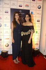 Zoya Morani at Joya exhibition announcement in Mumbai on 8th Aug 2016 (145)_57a8c6828a39e.JPG