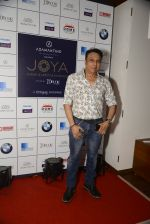 at Joya exhibition announcement in Mumbai on 8th Aug 2016 (1)_57a8c5c2b20b1.JPG