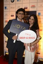 at Joya exhibition announcement in Mumbai on 8th Aug 2016 (128)_57a8c5fca6235.JPG