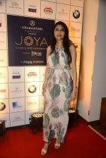at Joya exhibition announcement in Mumbai on 8th Aug 2016 (131)_57a8c5fd6ab24.JPG