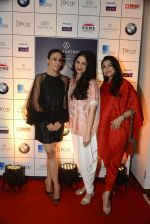 at Joya exhibition announcement in Mumbai on 8th Aug 2016 (17)_57a8c5cb6ac58.JPG