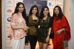 at Joya exhibition announcement in Mumbai on 8th Aug 2016 (66)_57a8c5e6967d0.JPG