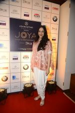 at Joya exhibition announcement in Mumbai on 8th Aug 2016 (77)_57a8c5ea88e1b.JPG