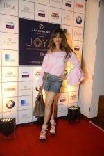 at Joya exhibition announcement in Mumbai on 8th Aug 2016 (90)_57a8c5f21f3b2.JPG