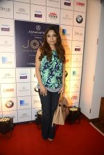 at Joya exhibition announcement in Mumbai on 8th Aug 2016 (92)_57a8c5f3a30cd.JPG