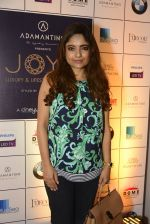 at Joya exhibition announcement in Mumbai on 8th Aug 2016 (93)_57a8c5f46cbf6.JPG