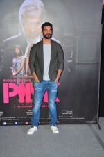 Angad Bedi at Pink trailer launch in Mumbai on 9th Aug 2016 (26)_57a9e855ded72.JPG