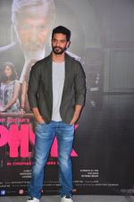 Angad Bedi at Pink trailer launch in Mumbai on 9th Aug 2016 (27)_57a9e857b5289.JPG