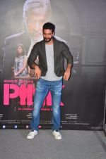 Angad Bedi at Pink trailer launch in Mumbai on 9th Aug 2016 (28)_57a9e858d1766.JPG