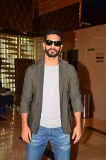 Angad Bedi at Pink trailer launch in Mumbai on 9th Aug 2016 (31)_57a9e88281b98.JPG