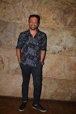 Atul Kasbekar at Rahul Bose screening in Mumbai on 8th Aug 2016 (5)_57a94ccd1c539.JPG