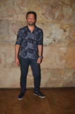 Atul Kasbekar at Rahul Bose screening in Mumbai on 8th Aug 2016 (6)_57a94cce64dc3.JPG