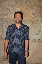 Atul Kasbekar at Rahul Bose screening in Mumbai on 8th Aug 2016 (7)_57a94ccfb0dd0.JPG