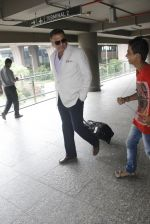 Boman Irani snapped at airport on 8th Aug 2016 (10)_57a94c3f4b2a3.JPG