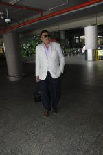 Boman Irani snapped at airport on 8th Aug 2016 (11)_57a94c406abe4.JPG