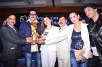 Kainaat Arora and Preeti Jhangiani at 5th TIIFA Award Announcent Ceremony in J W Marriott, Juhu on 9th Aug 2016 (3)_57a9de2b11226.JPG