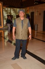 Piyush Mishra at Pink trailer launch in Mumbai on 9th Aug 2016 (44)_57a9e7d018a98.JPG