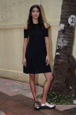 Pooja Hegde snapped in Mumbai on 8th Aug 2016 (7)_57a94dec3cd92.JPG