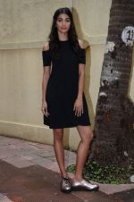 Pooja Hegde snapped in Mumbai on 8th Aug 2016 (8)_57a94dece9e90.JPG