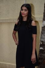 Pooja Hegde snapped in Mumbai on 8th Aug 2016 (13)_57a94df175fe1.JPG