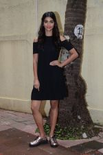 Pooja Hegde snapped in Mumbai on 8th Aug 2016 (2)_57a94de7de2b1.JPG