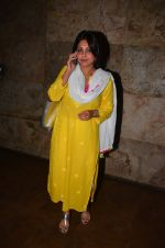 Shefali Shah at Rahul Bose screening in Mumbai on 8th Aug 2016 (8)_57a94cf91a38b.JPG