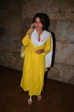 Shefali Shah at Rahul Bose screening in Mumbai on 8th Aug 2016 (7)_57a94cf7cbbda.JPG