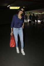 Sherlyn Chopra snapped at airport on 8th Aug 2016 (19)_57a94c704137c.JPG