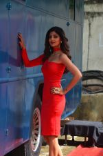 Shilpa Shetty for promo shoot of new show on sony on 9th Aug 2016 (3)_57a9df272e87a.jpg