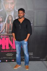 Shoojit Sircar at Pink trailer launch in Mumbai on 9th Aug 2016 (11)_57a9e8087ee75.JPG