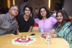 Sonali Rathod at Suresh Wadkar_s Birthday Bash in Mumbai on 8th Aug 2016 (2)_57a946c7da148.JPG