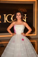 Taapsee Pannu at Pink trailer launch in Mumbai on 9th Aug 2016 (45)_57a9e96932040.JPG