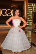 Taapsee Pannu at Pink trailer launch in Mumbai on 9th Aug 2016