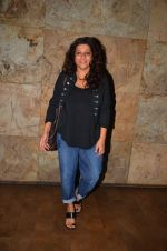 Zoya Akhtar at Rahul Bose screening in Mumbai on 8th Aug 2016 (14)_57a94d0c25e93.JPG