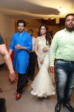 at Krish weds Ramya wedding reception on 8th Aug 2016 (19)_57a947f753a27.jpg
