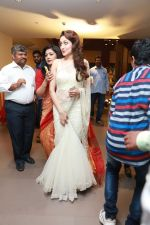 at Krish weds Ramya wedding reception on 8th Aug 2016 (20)_57a947f9090b5.jpg