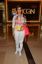 at Pink trailer launch in Mumbai on 9th Aug 2016 (36)_57a9e8e7c5e95.JPG