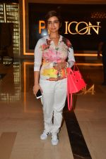 at Pink trailer launch in Mumbai on 9th Aug 2016 (38)_57a9e8ea8918e.JPG