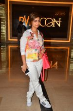 at Pink trailer launch in Mumbai on 9th Aug 2016 (39)_57a9e8eba4842.JPG