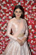 Aanchal Kumar at SVA Autumn Winter collection launch on 9th Aug 2016 (83)_57aaae7f360a7.JPG