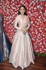 Aanchal Kumar at SVA Autumn Winter collection launch on 9th Aug 2016 (84)_57aaae80a1050.JPG