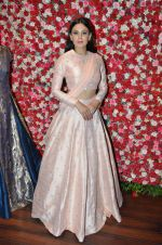 Aanchal Kumar at SVA Autumn Winter collection launch on 9th Aug 2016 (85)_57aaae82023e8.JPG