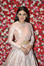 Aanchal Kumar at SVA Autumn Winter collection launch on 9th Aug 2016 (86)_57aaae92948d6.JPG